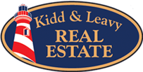 Kidd and Leavy Real Estate Logo